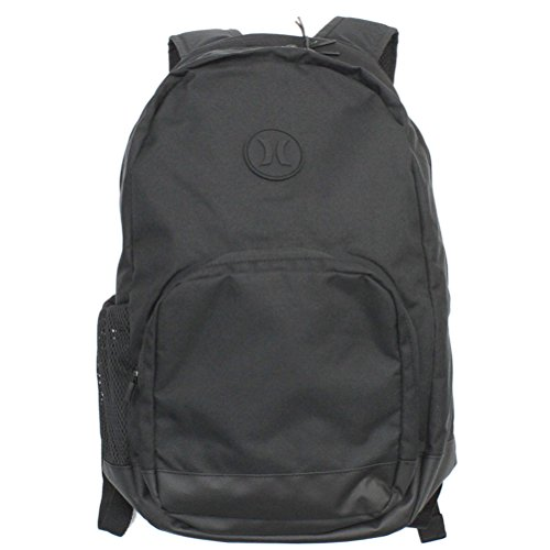Hurley BLOCKADE II SOLID BACKPACK
