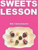 SWEETS LESSON―基本からのお菓子作り