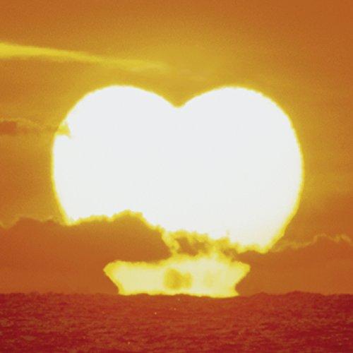 サザンオールスターズの楽曲「希望の轍」桑田佳祐の歌詞とライブ情報の画像