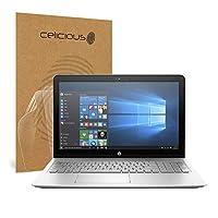 Celicious画面–HP Envy 15-シリーズ HP ENVY 15 AS102NA 4K N1261170