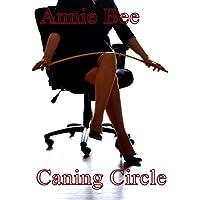 Caning Circle (English Edition)