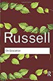 On Education (Routledge Classics): On Education (Routledge Classics)