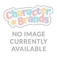 Ben & Holly S Little Kingdom Age 3誕生日カード