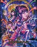 ももクロ 秋の二大祭り「男祭り+女祭り2012」BD-BOX(初回限定版) [Blu-ray]の画像