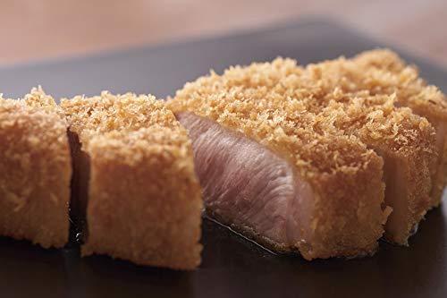 JA香川県 オリーブ豚ロースステーキ用 500g