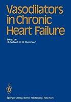 Vasodilators in Chronic Heart Failure