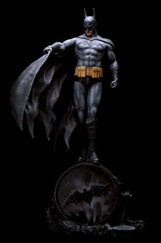 DCコミックス コレクション バットマン ファンタジーフィギュアギャラリー 1/6 レジンスタチュー