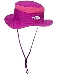 [ザ・ノース・フェイス] ブリマーハット Brimmer Hat