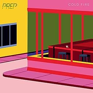 Cold Fire(ボーナス・トラック2曲収録/解説・歌詞・対訳付き)[ARTPL-102]