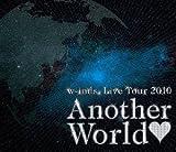 w-inds. Live Tour 2010