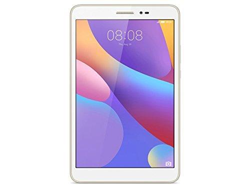 Huawei MediaPad T2 8.0 Pro_JDN-W09 【Wi-Fiモデル】【国内正規代理店品】