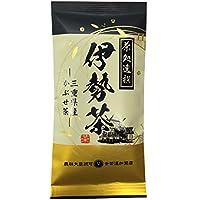 京都茶農業協同組合 茶処逸撰三重県産伊勢茶 100g
