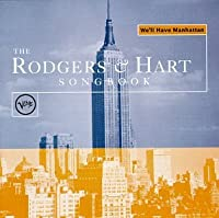 Rodgers & Hart Songbook