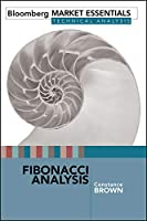 Fibonacci Analysis (Bloomberg Financial)