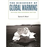 The Discovery of Global Warming: Revised and Expanded Edition: 13
