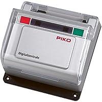 PIKO ピコ 35010 G 1/22.5 デジタルボックス