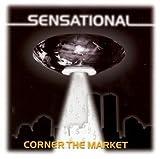 Corner the Market by Sensational (1999-04-13)