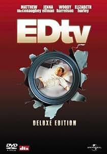 エドTV デラックス・エディション [DVD]