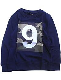 41b727293089ed Amazon.co.jp: 160 - トレーナー・パーカー / ボーイズ: 服 ...