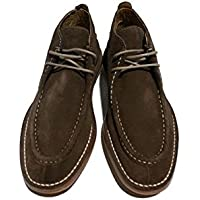 Cole Haan + Todd Snyder コールハーン + トッドスナイダー Lewis Wallaby ルイス ワラビー(SCLOUD SUEDE)