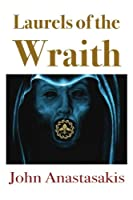 Laurels of the Wraith