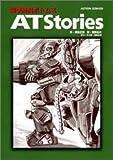 装甲騎兵ボトムズAT Stories / 岡島 正晃 のシリーズ情報を見る