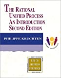The Rational Unified Process: An Introduction (2nd Edition) (Addison-Wesley Object Technology Series)