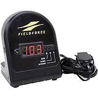 [フィールドフォース] 野球 インパクトパワーメーター FIMP-300ST