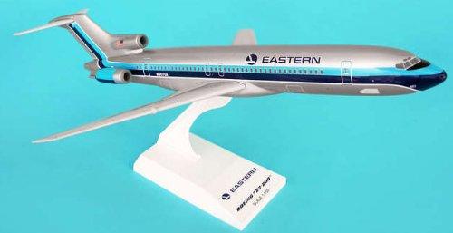 1: 150 スカイマークス Eastern 航空 ボーイング 727-200 (並行輸入)