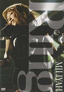 RING TOUR 2009 [DVD]