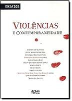 Violências e Contemporaneidade