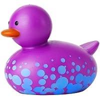 Boon Odd Duck Jane, Purple by Boon [並行輸入品]
