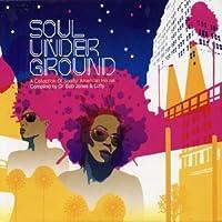 Soul Underground
