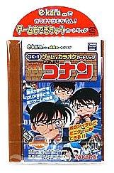 e-kara ゲーム&カラオケ 名探偵コナン GK-1