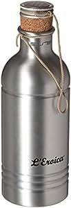ELITE(エリート) EROICA 600 ・径:74mm ・容量:600ml サイクリングボトル
