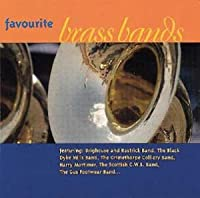 Favourite Brass Bands
