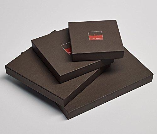 フランスから直送ダニエルレベール高級ハンドメイドチョコレートアソートガナッシュプラリネパーティー歳暮ギフト(29個入り)[並行輸入品]