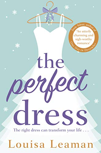 Image result for the perfect dress louisa book