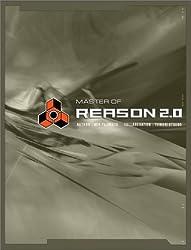 MASTER OF REASON2.0