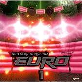 EURO(1)