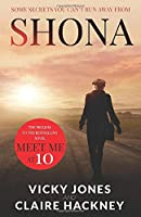 Shona: Book 1: Every small town has its secrets...