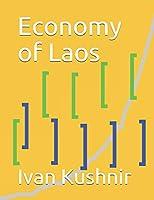 Economy of Laos (Economy in countries)