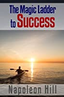 The Magic Ladder to Success [並行輸入品]