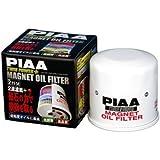 PIAA ( ピア ) オイルフィルター 【ツインパワー+マグネット】 Z11-M