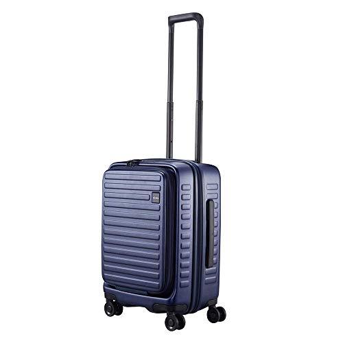 3397557765 ロジェール(LOJEL)|スーツケース・キャリーケース 通販・価格比較 ...