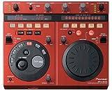 Pioneerその他 Pioneer DJ パイオニアDJ ザパフォーマンスDJエフェクター  EFX-500-Rの画像