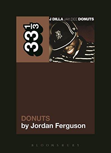 J・ディラと『ドーナツ』のビート革命