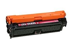 トナーカートリッジ322Ⅱ CRG-322Ⅱ(マゼンタ)リサイクルトナー LBP9600C /LBP9500C /LBP9100C 国内再生