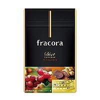 fracora(フラコラ) ダイエットプログラム プレミアムスタイル 90粒