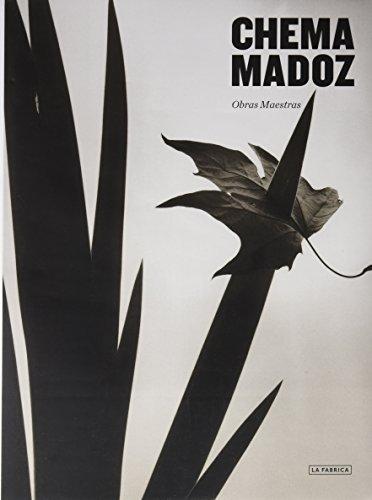 Chema Madoz : obras maestras